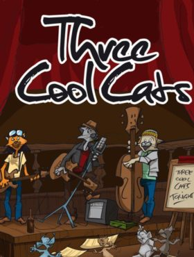 1328109376_Three_Cool_Cats_Normale_copia
