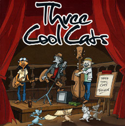 three-cool-cats